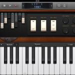 公式なフィジカルコントローラーアプリ「Logic Remote」
